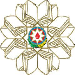 tehsil nazirliyi